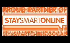 smart online logo