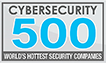 cybersecurity logo