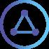 Icon 03 BankVault MasterKey Homepage Imagery Triangulation